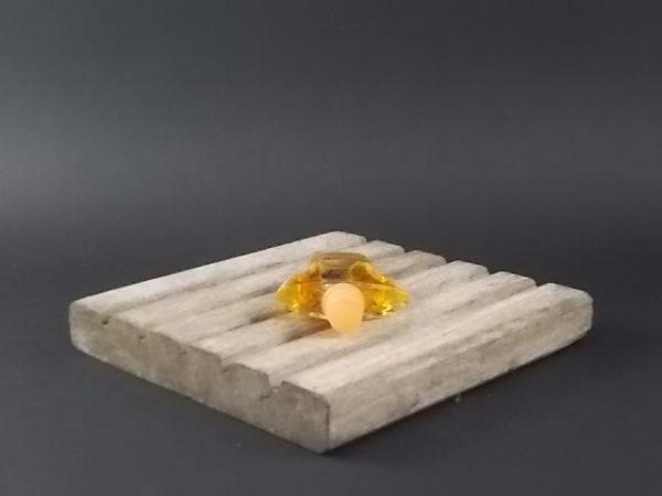 """Miniature Sonia Rykiel de la collection """"Pull"""" Eau de Toilette 7.5 ml de Sonia Rykiel."""
